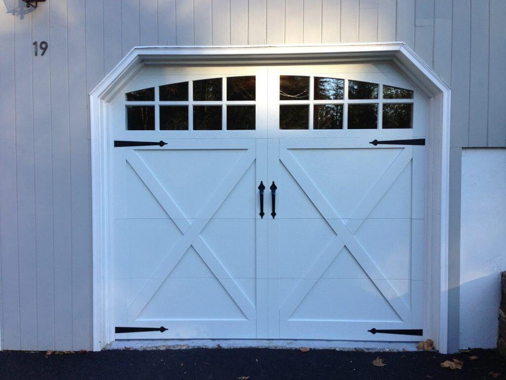 Gallery Henry Allen Garage Doors