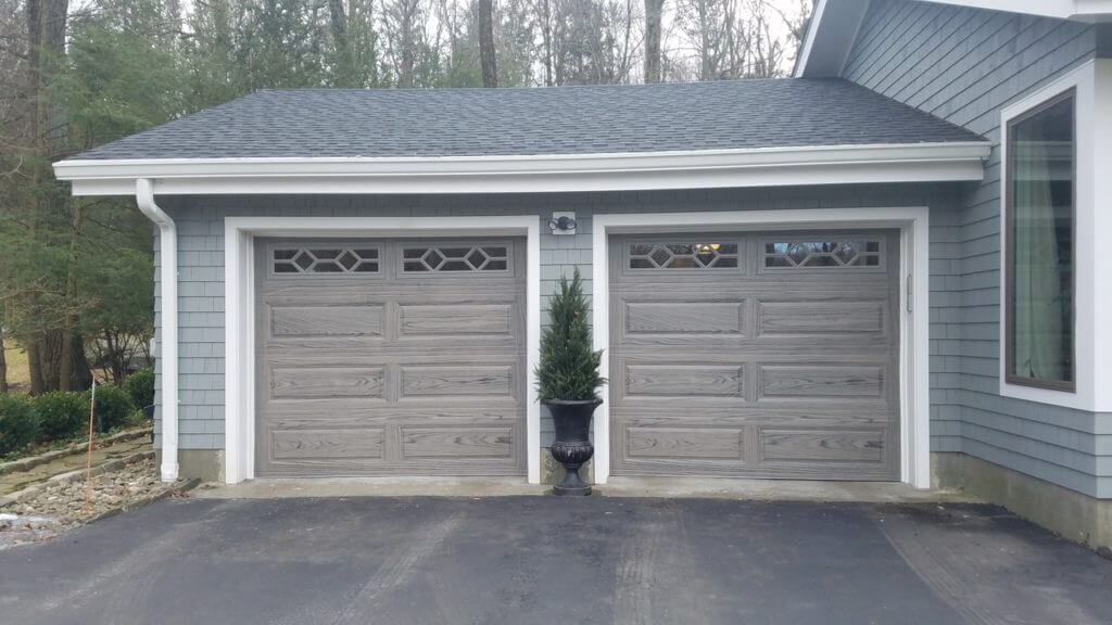 Gallery Somers Mount Kisco Ny Henry Allen Garage Doors
