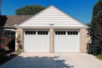 Garage Door Service Pleasantville NY