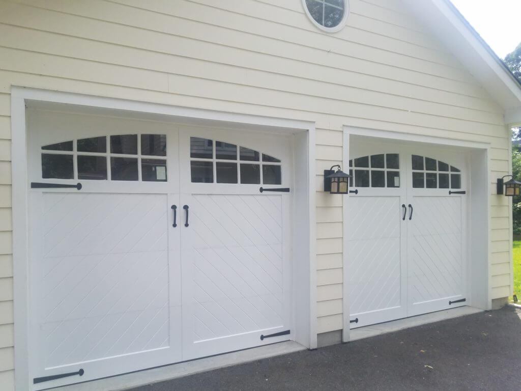 Gallery Somers Mount Kisco Ny Henry Allen Garage Doors