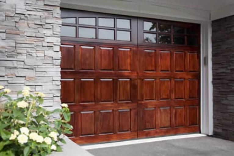 Evere Door Company