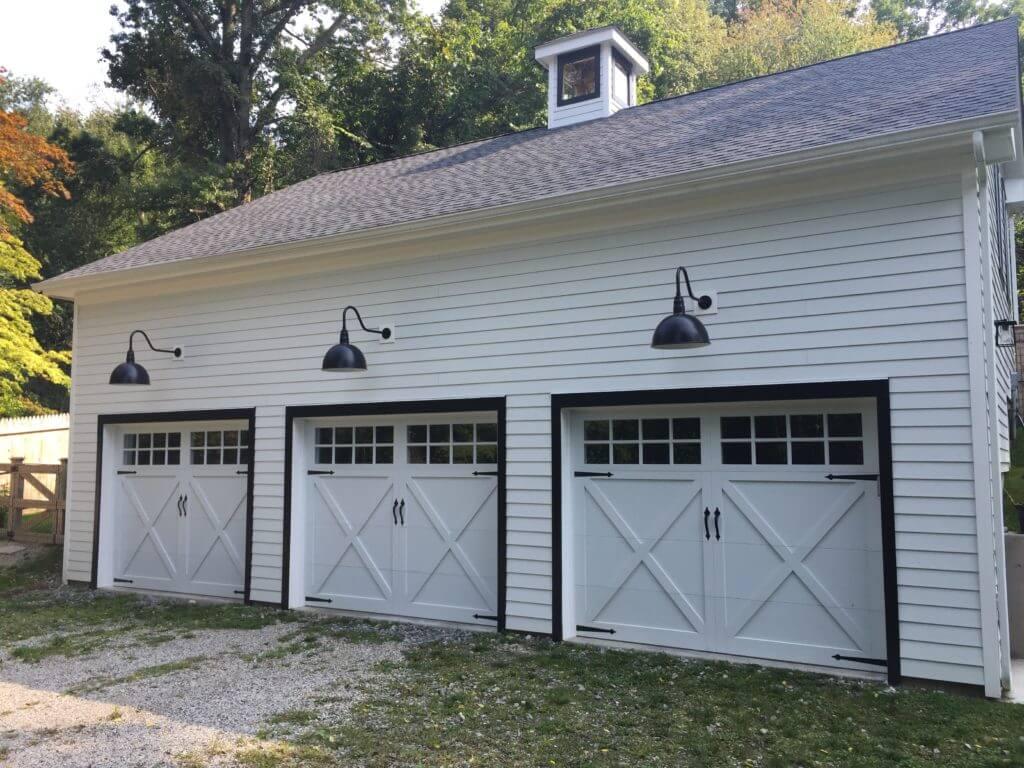 Henry Allen Garage Doors Smartvradar Com